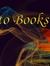 Sienna Logan (Lost to Books)