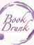 Book Drunk Blog