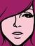 Brianna (The Book Vixen)
