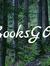 eBooks ...