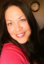 <b>Alma Gonzales</b> - 24549284