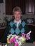 Betsy Hetzel