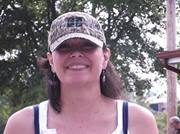 <b>Linda Langen</b> - 25078469