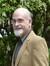 Michael Alan Grapin