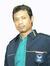 Sosiografi Umat Islam di Indonesia T.M. Usman El Muhammady