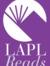 LAPL Reads