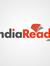 IndiaReads.com