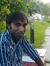 Akhil Ramankutty