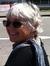 Linda Howe Steiger