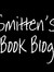 Smitten's Book Blog