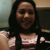 <b>Alliah Marie</b> - 46009841