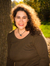 Cheri Swalwell