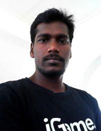 Kalai Kathir - 51510611