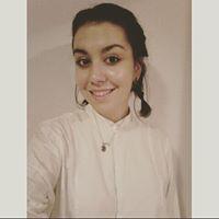<b>Ioana Neamu</b> - 52488158