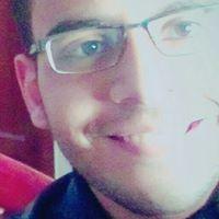 Mohamed <b>Abd Elazeem</b> - 54516803